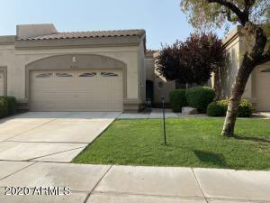 8435 W ORAIBI Drive, Peoria, AZ 85382