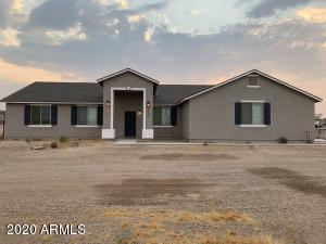28480 N BRYCE Trail, Queen Creek, AZ 85142