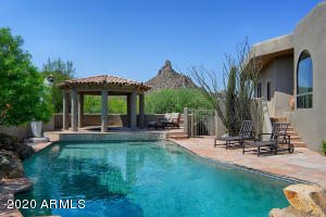 10040 E HAPPY VALLEY Road, 632, Scottsdale, AZ 85255