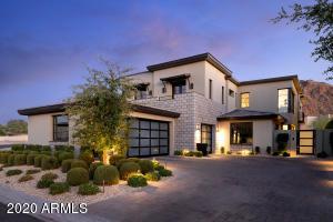 5707 E VILLAGE Drive, Paradise Valley, AZ 85253