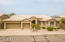 16686 S 18TH Way, Phoenix, AZ 85048