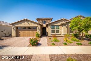 10556 E RELATIVITY Avenue, Mesa, AZ 85212