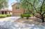 5105 E MARK Lane, Cave Creek, AZ 85331
