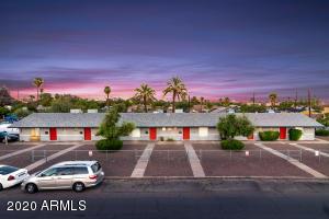 3002 E McKinley Street, Phoenix, AZ 85008
