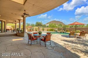 10040 E HAPPY VALLEY Road, 408, Scottsdale, AZ 85255