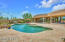 10040 E HAPPY VALLEY Road, 408, Scottsdale, AZ 85255