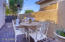 11888 N 119TH Street, Scottsdale, AZ 85259