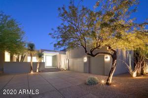 12339 N 120TH Place, Scottsdale, AZ 85259