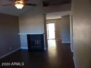 7510 E THOMAS Road, 325, Scottsdale, AZ 85251