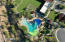 Mita Club pool and facilities