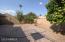 14461 N 91ST Street, Scottsdale, AZ 85260