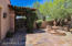 8084 E WINDWOOD Lane, Scottsdale, AZ 85255