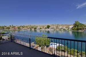 3402 E ASHURST Drive, Phoenix, AZ 85048