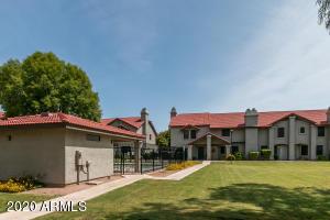 6262 E BROWN Road, 84, Mesa, AZ 85205