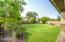 13 W CRESCENT Way, Chandler, AZ 85248