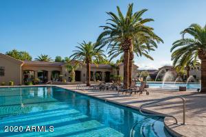 1367 S COUNTRY CLUB Drive, 1024, Mesa, AZ 85210