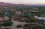 26870 N 103rd Street, 238, Scottsdale, AZ 85262