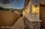 14613 S Presario Trail, Phoenix, AZ 85048