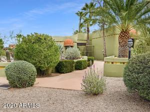 9447 E CALLE DE VALLE Drive, Scottsdale, AZ 85255