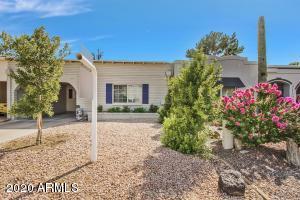 7821 E Coolidge Street, Scottsdale, AZ 85251