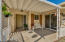 10802 W KELSO Drive, Sun City, AZ 85351