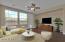 Family Room - Virtually Enhanced!