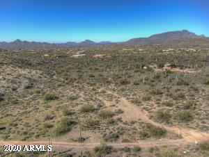 41700 N 72nd Street, -, Cave Creek, AZ 85331