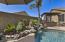 16827 S 1ST Drive, Phoenix, AZ 85045