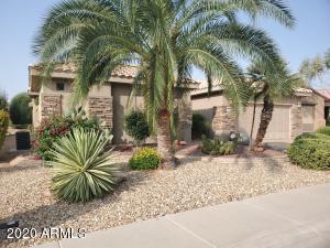 15829 W Bridgewater Way, Surprise, AZ 85374