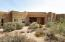 8300 E DIXILETA Drive, 223, Scottsdale, AZ 85266