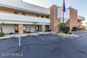4616 N 51ST Avenue, Phoenix, AZ 85031