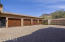 11052 E FEATHERSONG Lane, Scottsdale, AZ 85255