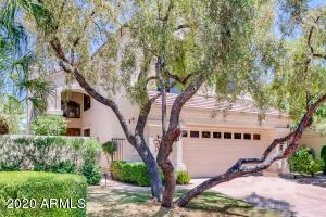 7525 E GAINEY RANCH Road, 202, Scottsdale, AZ 85258