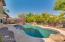662 S COLONIAL Court, Gilbert, AZ 85296