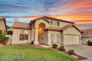 15813 S 13TH Place, Phoenix, AZ 85048