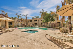 Serene Resort Style Living at Sienna Gated Community