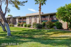 4354 N 82ND Street, 259, Scottsdale, AZ 85251