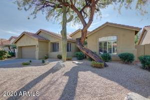 9851 E WINCHCOMB Drive, Scottsdale, AZ 85260