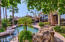 10489 N 99TH Street, Scottsdale, AZ 85258
