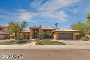 15802 S 37TH Street, Phoenix, AZ 85048