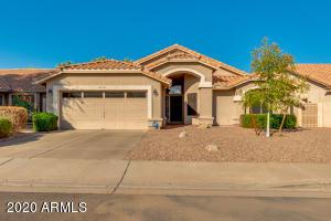 2430 E TAXIDEA Way, Phoenix, AZ 85048