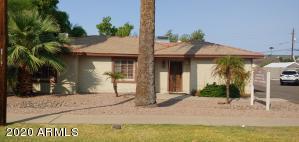 7112 N 55TH Avenue, Glendale, AZ 85301