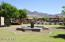 OUTSTANDING MOUNTAIN VIEWS THRU-OUT THE COMMUNITY!