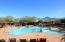 MOUNTAIN VIEWS FROM THE COMMUNITY HEATED POOL!