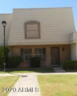 6703 S JENTILLY Lane, Tempe, AZ 85283