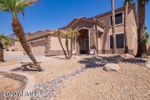 16237 S 16TH Avenue, Phoenix, AZ 85045