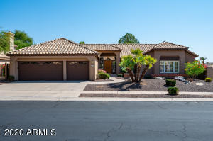 2427 E DESERT WILLOW Drive, Phoenix, AZ 85048