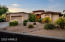 9358 E MARK Lane, Scottsdale, AZ 85262