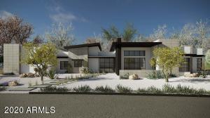 15840 S 22ND Street, Phoenix, AZ 85048