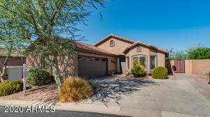 6600 S WEAVERS NEEDLE Trail, Gold Canyon, AZ 85118